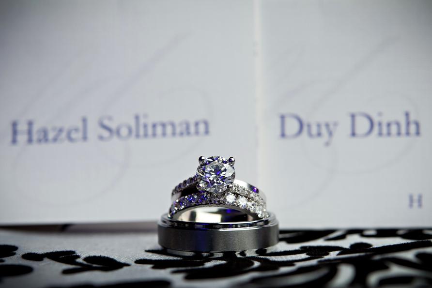 hyatt_regency_wedding