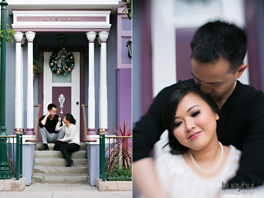 Downtown_Disney_Engagement_Session_0002