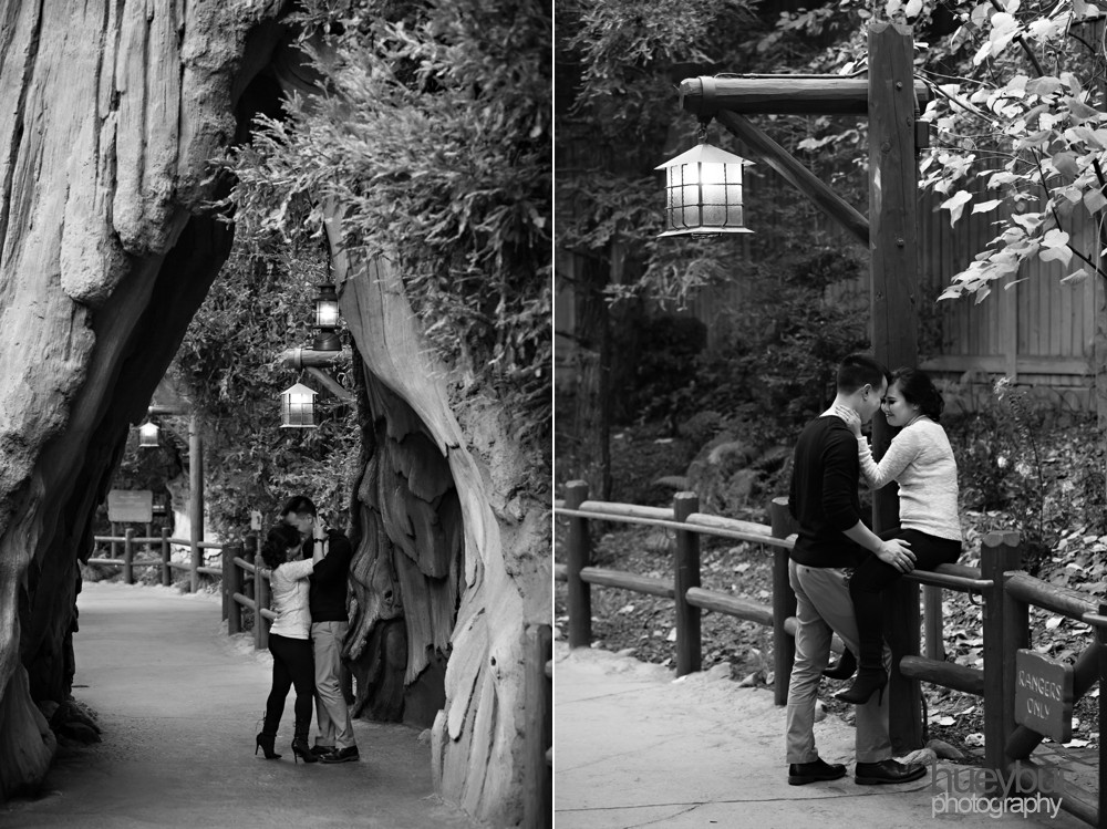 Downtown_Disney_Engagement_Session_0003