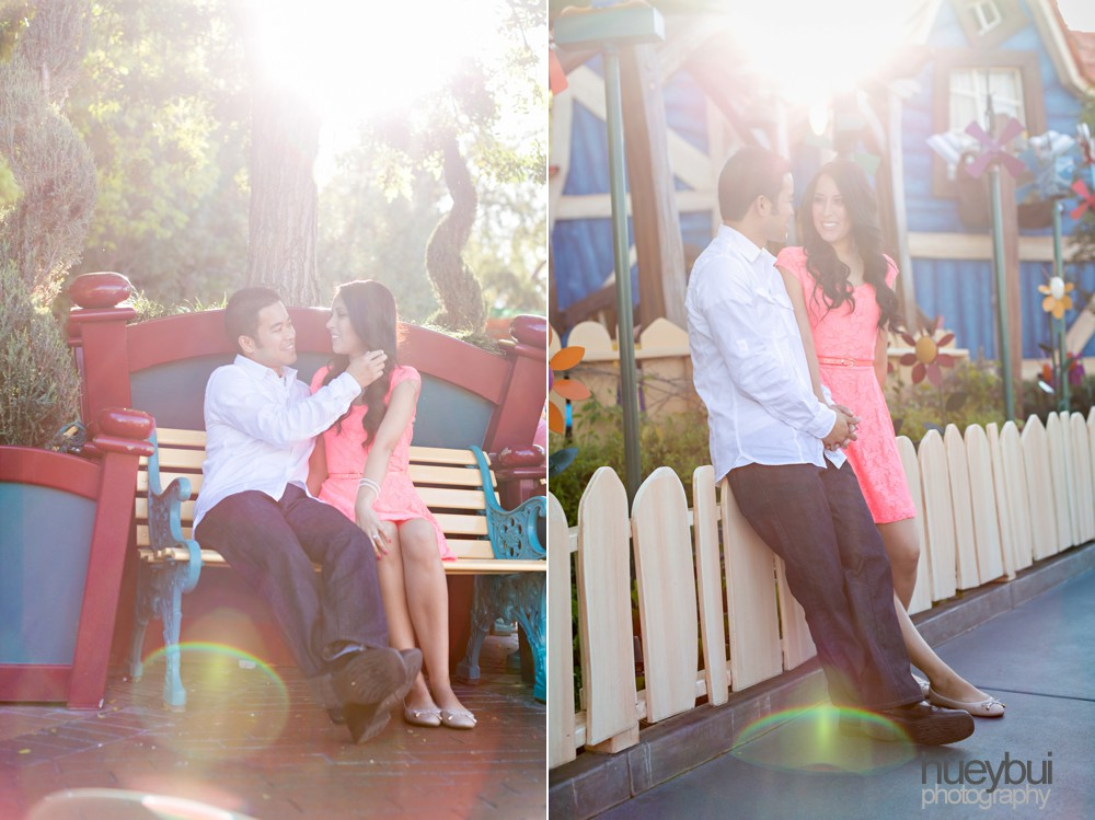 Disneyland_Engagement_Session_0100