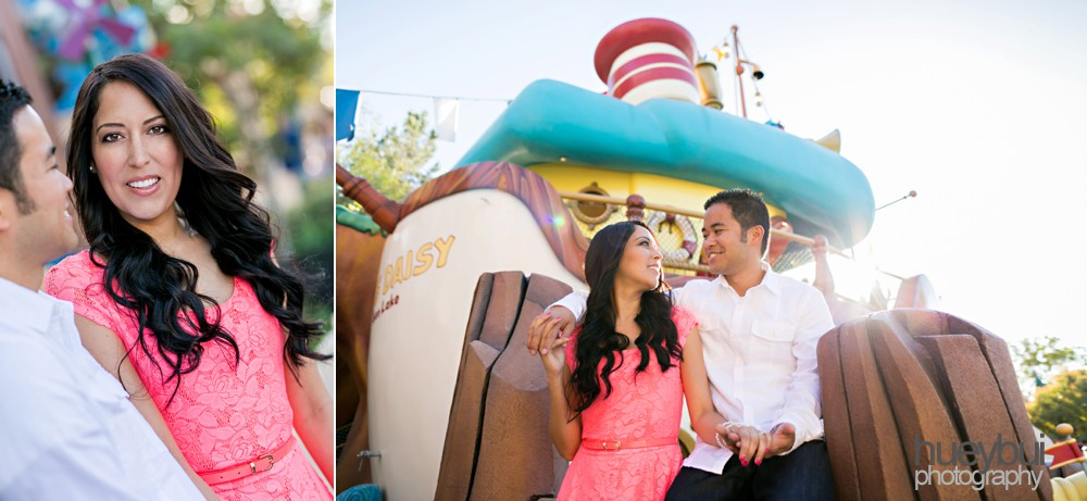 Disneyland_Engagement_Session_0101