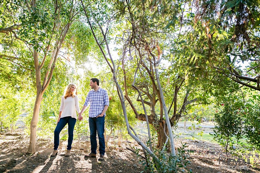 Souther_California_Engagement_Session_0100