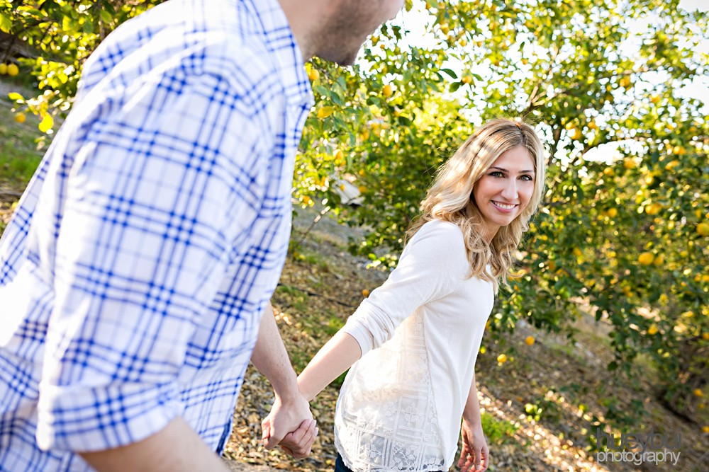 Souther_California_Engagement_Session_0101