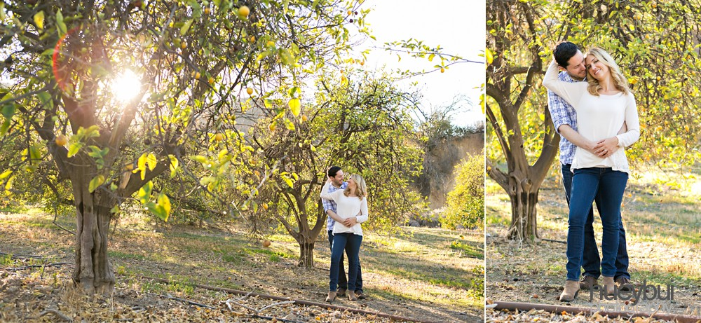 Souther_California_Engagement_Session_0102