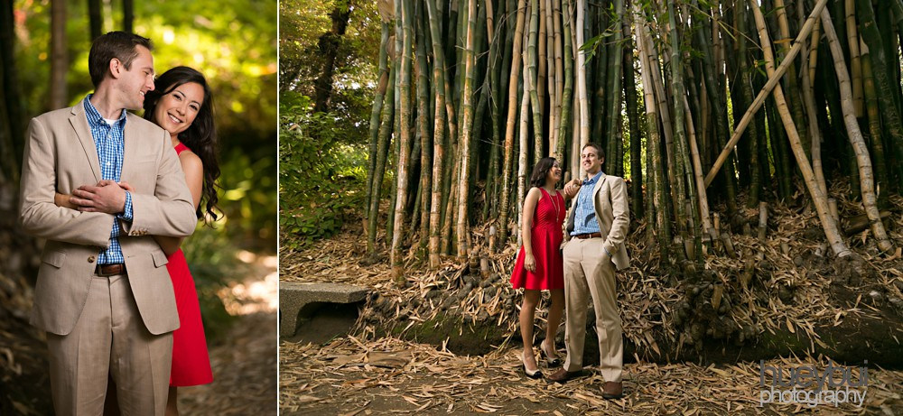 UCLA Engagement Session_0100